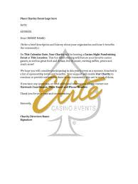casino night fund raising ideas for the dallas fort worth tx call