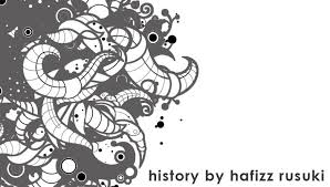 history by hafizz rusuki 3 my big adolf loos