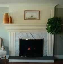 oak fireplace surround wooden mantels ireland gumtree wood burning