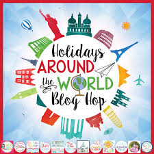 holidays around the world spain the starr spangled planner