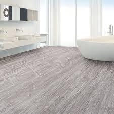 Laminate Flooring Stone Effect Grey Natural Stone Effect Waterproof Luxury Vinyl Click Flooring