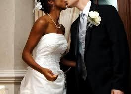 mariage mixte un mariage mixte peut il durer