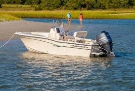 grady white fisherman 180 2015 2015 reviews performance compare