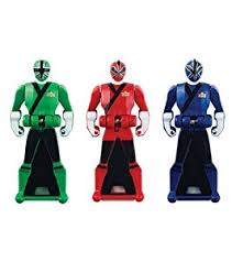Power Rangers Samurai Halloween Costumes Power Rangers Super Megaforce Samurai Legendary Ranger Key Pack