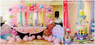 candyland birthday party candyland themed 1st birthday party 1st birthday party ideas
