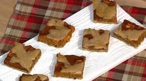 recipe learn to make the chew chef carla s sweet potato