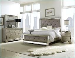 bedroom engaging upholstered king bedroom sets wonderful set