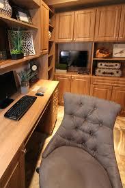 Home Office Furniture Vancouver Custom Home Office Built Ins Doors Furniture Perth Marieclara Info