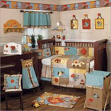 Construction Crib Bedding Set Construction Baby Bedding Workzone Crib Collection Pinteres