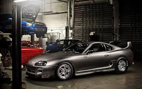 wrx subaru grey toyota supra toyota supra sports car grey front subaru impreza wrx