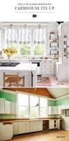 56 best kitchens and countertops images on pinterest kitchen