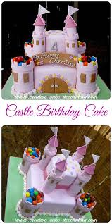 latest cake decorating ideas