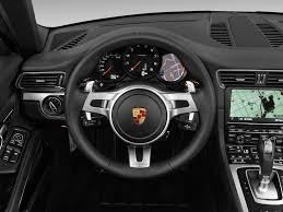black porsche 2016 image 2016 porsche 911 2 door cabriolet carrera black edition