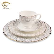 compare prices on dinnerware for 8 shopping buy low price