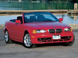 bmw 320ci convertible bmw how much is a bmw convertible convertible bmw 325i bmw 320ci