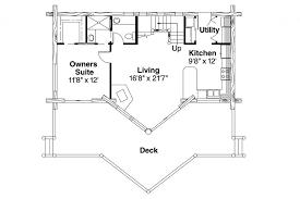 a frame house plans free baby nursery a frame house plans a frame plans free house plan
