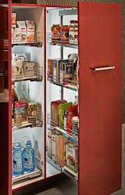 kitchen collection smithfield nc 25 best dispensa pantry images on pinterest pantry kitchen and