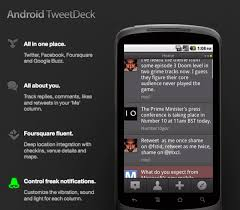 tweetdeck android top 5 android applications tweepi