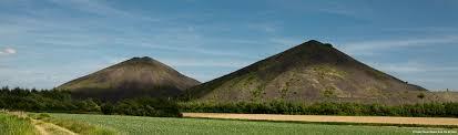 si e social nord pas de calais bassin minier nord pas de calais patrimoine mondial
