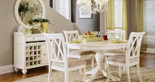 furniture white dining room furniture astounding white dining