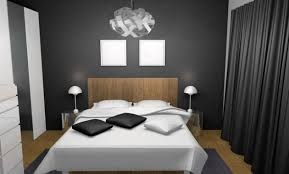 ikea chambres adultes ikea chambre a coucher chambre with ikea chambre a coucher