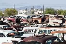 auto junkyard mesa az junk my car auto wrecking junk