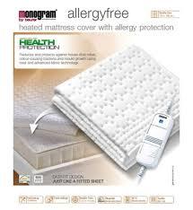 electric blankets electrical health u0026 diagnostics lifestyle