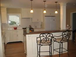 Lights In Kitchen by Kitchen Light Fixtures Funky Lights Commercial Kitchen Lighting