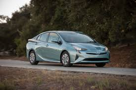 cars toyota 2016 toyota prius sales will plunge in 2017 the truth about cars