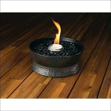 table gel fire bowls tabletop fire bowl table top fire bowls for small tables diy