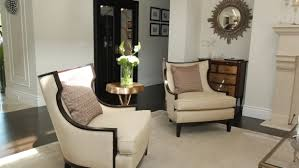 chairs stunning armed accent chairs wood accent chairs with arms