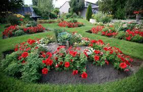download popular gardens solidaria garden