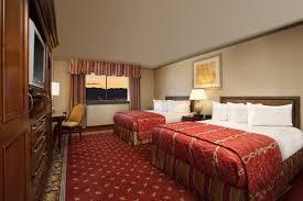 Circus Circus Buffet Coupons by Circus Circus Hotel Casino U0026 Theme Park Las Vegas