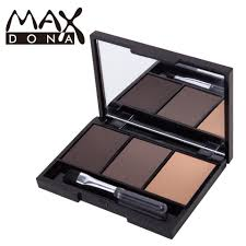 aliexpress com buy maxdona eyebrow enhancer professional eye