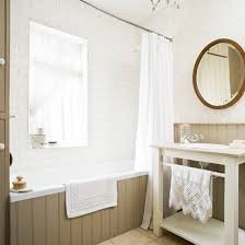 White Tongue And Groove Bathroom Furniture Painted Carsiding Bathroom Tongue Groove Food Pinterest