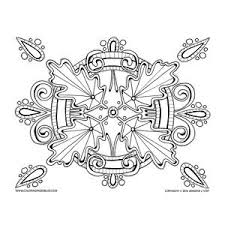 306 best brand new coloring pages images on pinterest coloring