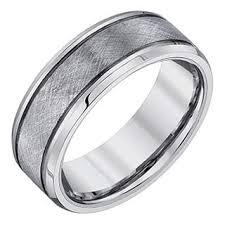 mens rings com images Men 39 s rings for less jpg
