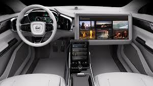 Car Interior Design Ideas YouTube - Interior car design ideas