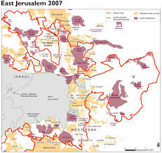 israeli west bank barrier wikipedia