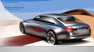 lexus es 350 uber 2021 mercedes benz u class concept for an uber saloon placed above