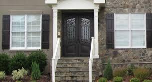 praiseworthy 8 ft sliding patio door tags sliding glass door