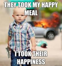 Kids Memes - 21 super funny kids being bad memes the wondrous