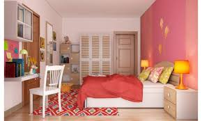 Kids Beds With Storage And Desk by 39 Best Children Bedroom Furniture Ideas To Have A Room That Kids Love