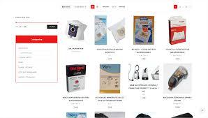 Rowenta Pieces Detachees by Lancement De La Boutique Pieces Electromenagers Com U003e Vendelis