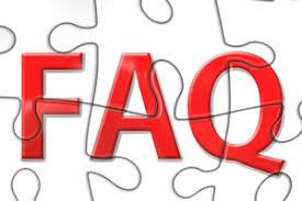 Seeking Australia Frequently Asked Questions Seeking Arrangement Australia