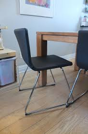 Nest Chair Ikea Ikea Chair Design Bernhard Chair Ikea For Bar Stools Bernhard