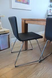 docksta table ikea chair design bernhard chair ikea for bar stools ikea