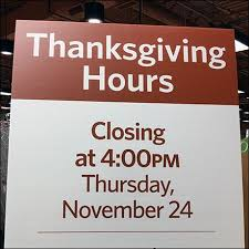 best 25 wegmans hours ideas on alcoholic