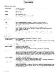 Data Entry Resume Sample by Resume Scientific Resume Examples