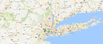 Nyc Zip Code Map by Top Zip Codes For Investment Properties 2017 2nd Quarter